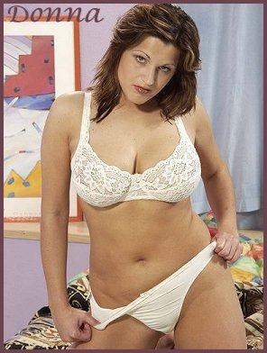 sissy mommy donna